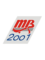 MB 2001